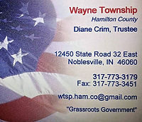 Wayne Township Trustee.jpg