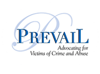 Prevail Logo.png