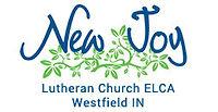New Joy Lutheran Church.jpg