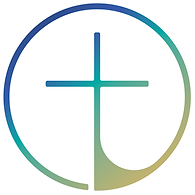 Venture Christian.png