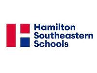 HSE School Logo.jpg