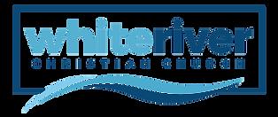 White River Church Logo.png