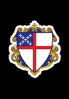 St. Michaels Episcopal.png