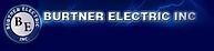 Burtner Electric.webp