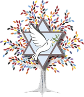 Congregation Beth Shalom.png