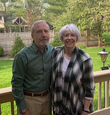 Dave and Elaine Supporter Spotlight.jpg