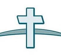 Clarksville Christian Church.jpg