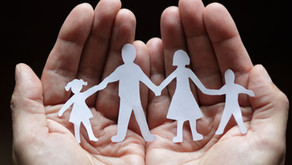 Serving Our Lord Through Family Promise: A Christian Call to Care