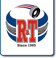 RT Tire.png
