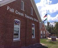 Fall Creek TS.jpg