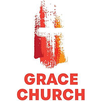 Grace Church.jpg