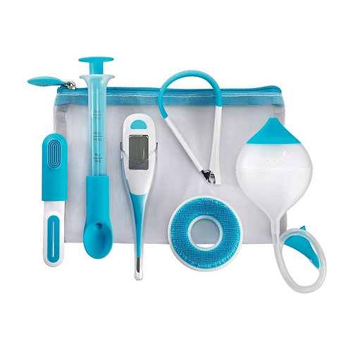 Boon - Health & Groom Kit