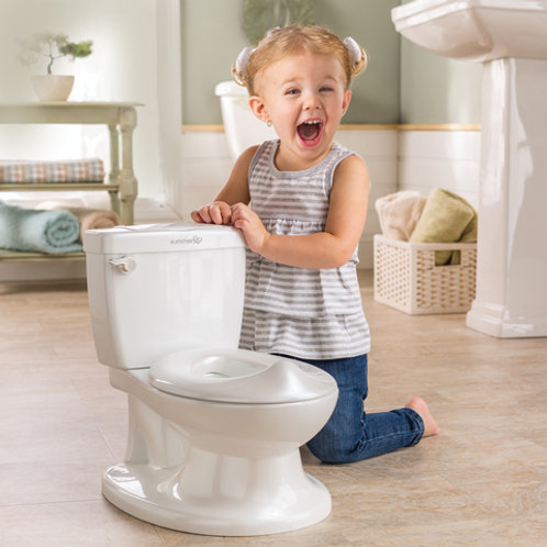 "Summer Infant ""My Size Potty"""