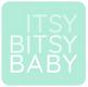 small ibb logo.png