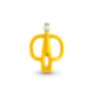 Matchstick-Monkey-Teething-Toy-Yellow2.p
