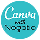 CANVA_with_Nogabo_LOGO-01.png