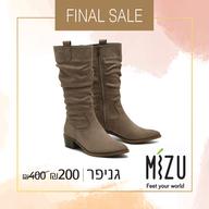 MIZU_post_3.png
