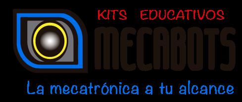 Mecabots