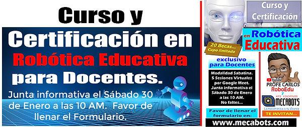 banner_promo curso.jpg