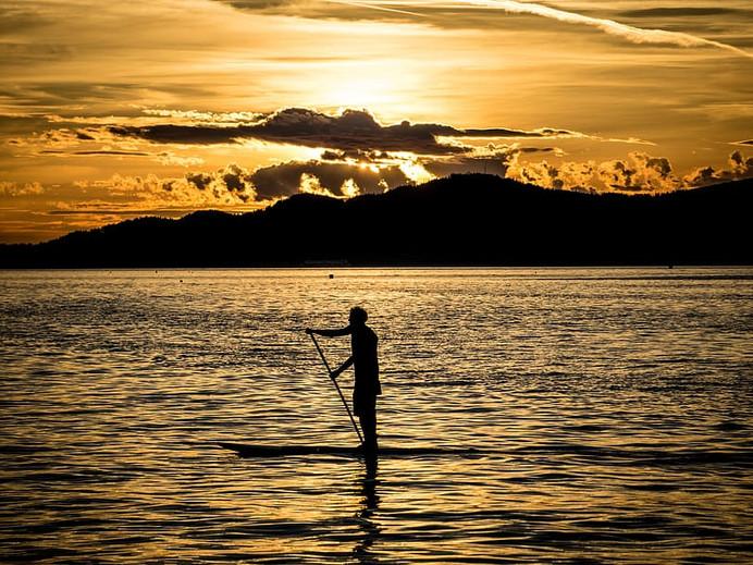 paddle-board-sunset-sup-stand-up-paddlin