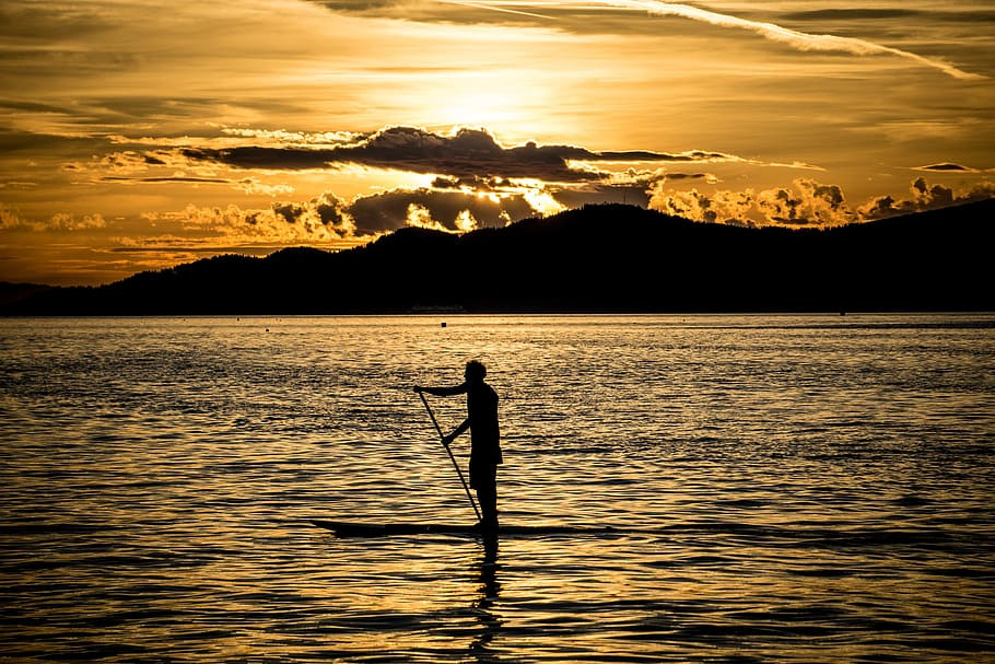 paddle-board-sunset-sup-stand-up-paddlin
