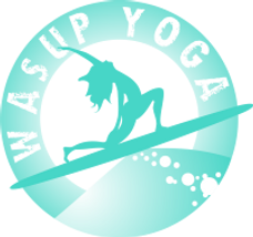 WASUP-Yoga-Logo-200px.png