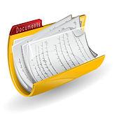 Электронный документооборот 1С