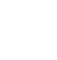 whatsapp white.png