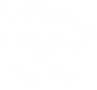 square_0002_LOGO-3-WHITE.png