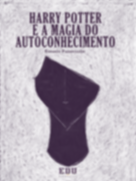 edu_ebook-capa.png