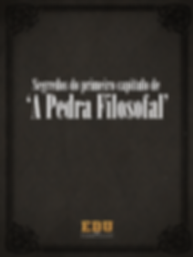 edu_ebook-capa.png
