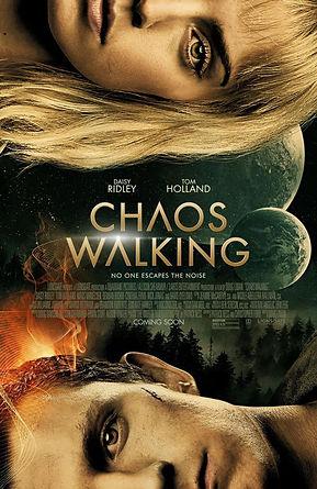 chaos walking.jpg
