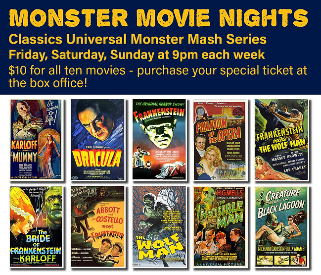 monster movie series post.jpg