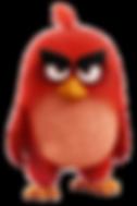 imgbin-angry-birds-star-wars-angry-birds