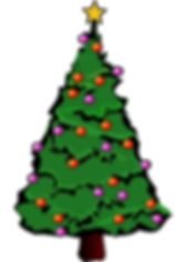 TheresaKnott_christmas_tree.png