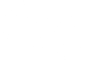 OPT Logo outlines white.png