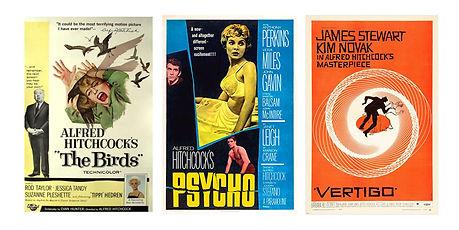 coming soon group posters.jpg