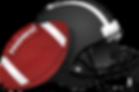 american-football-155961_640.png