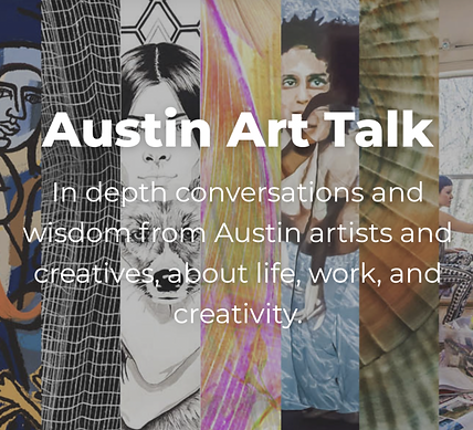 Austin Art Talk.png