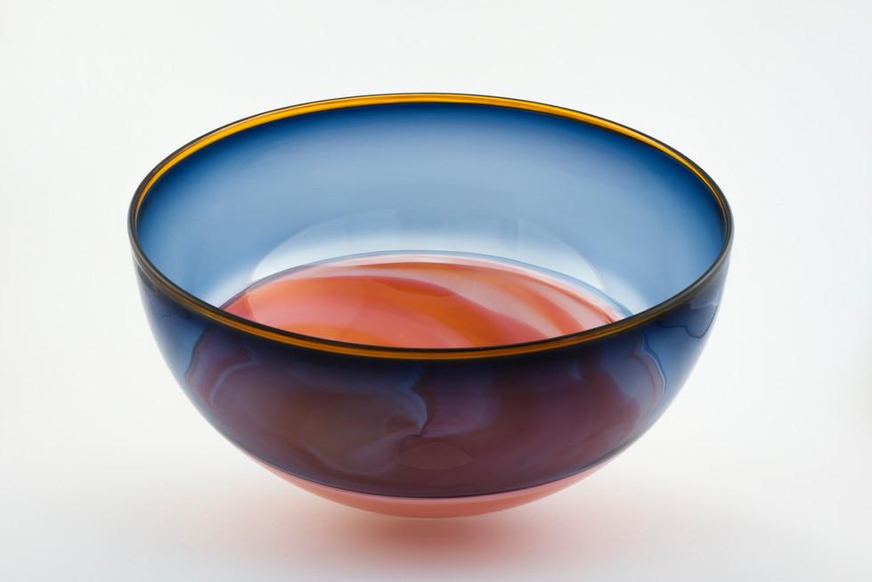 Sunset Bowl 3