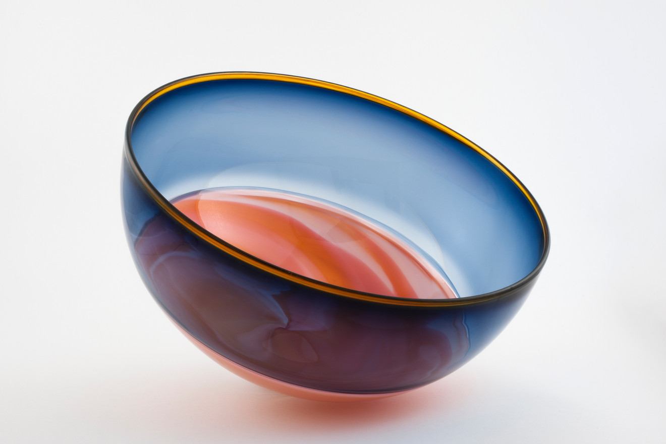 Sunset Bowl 2