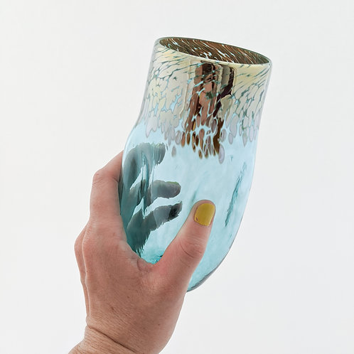 Ripple Tipple Cups