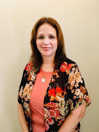Rev. Selena Reyes II.jpg