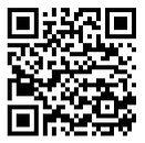 WhatsApp Image 2021-09-24 at 16.50.08.jpeg