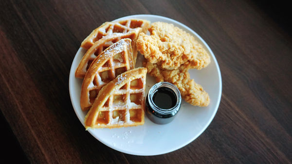 Chicken & Waffles.JPG