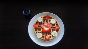 BYO Waffle.JPG