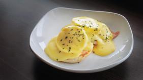 Eggs Ben..JPG