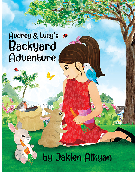 AudreyandLucy_Cover.png