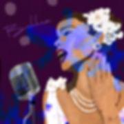 First Ladies of Jazz - Billie