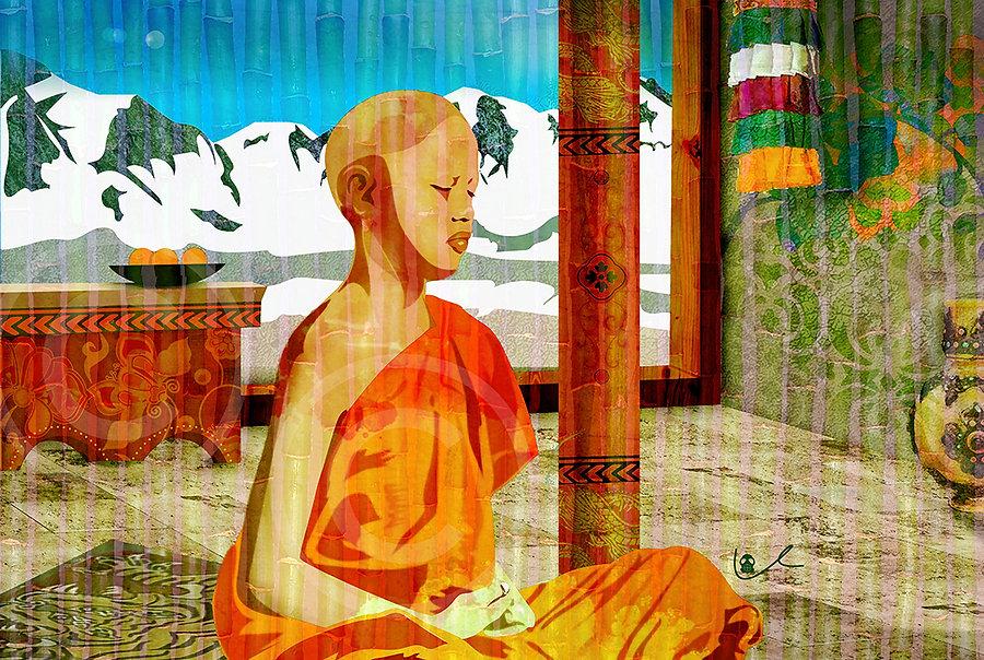©TBS_Meditate.jpg